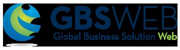Global Business Solution Web Srl